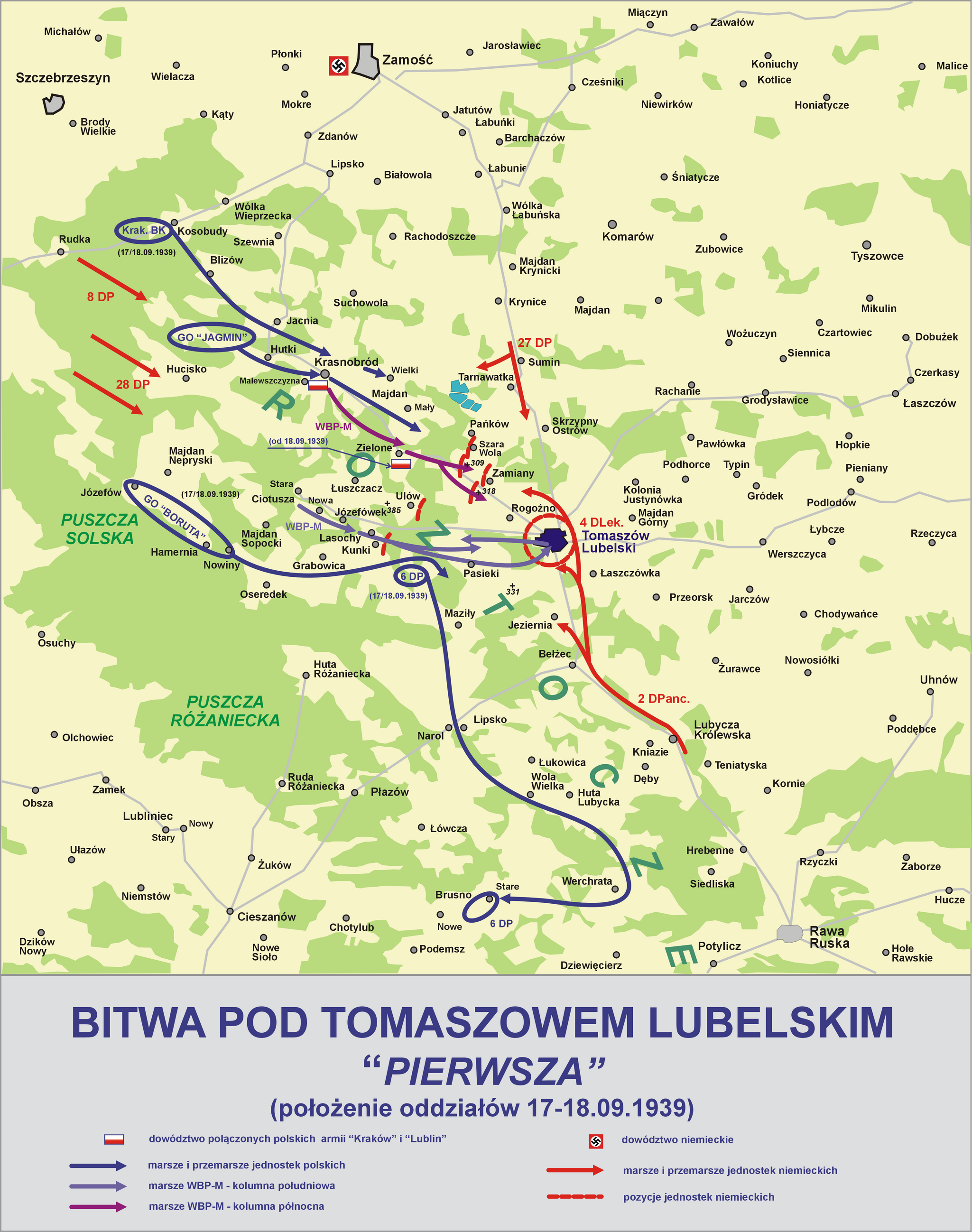 Bitwa_tomaszow_lub_1