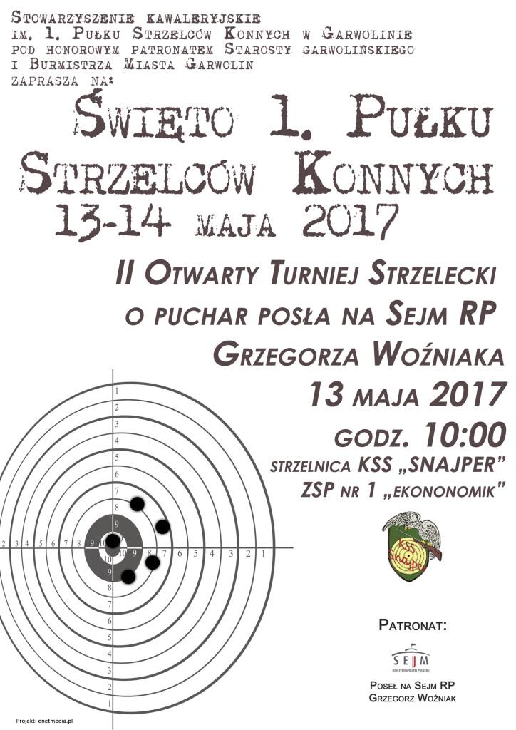1PSK_2017_plakat_strzelnica