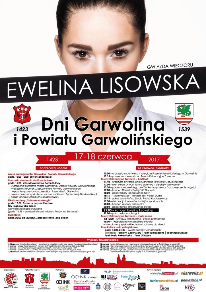 dni_garwolina2017