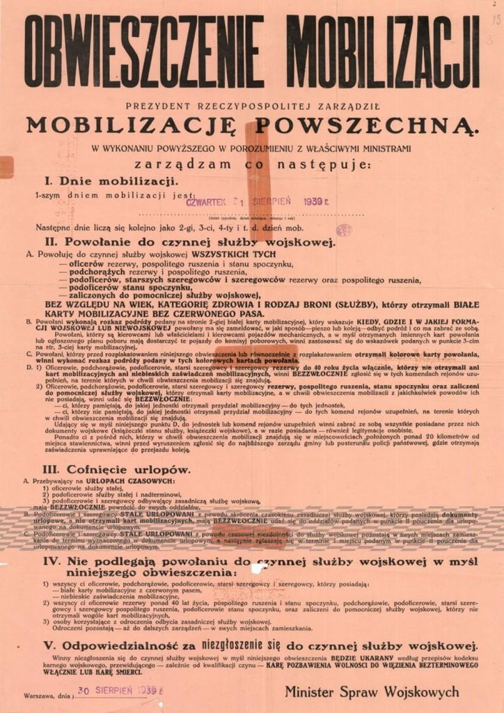 Mobilizacja_30