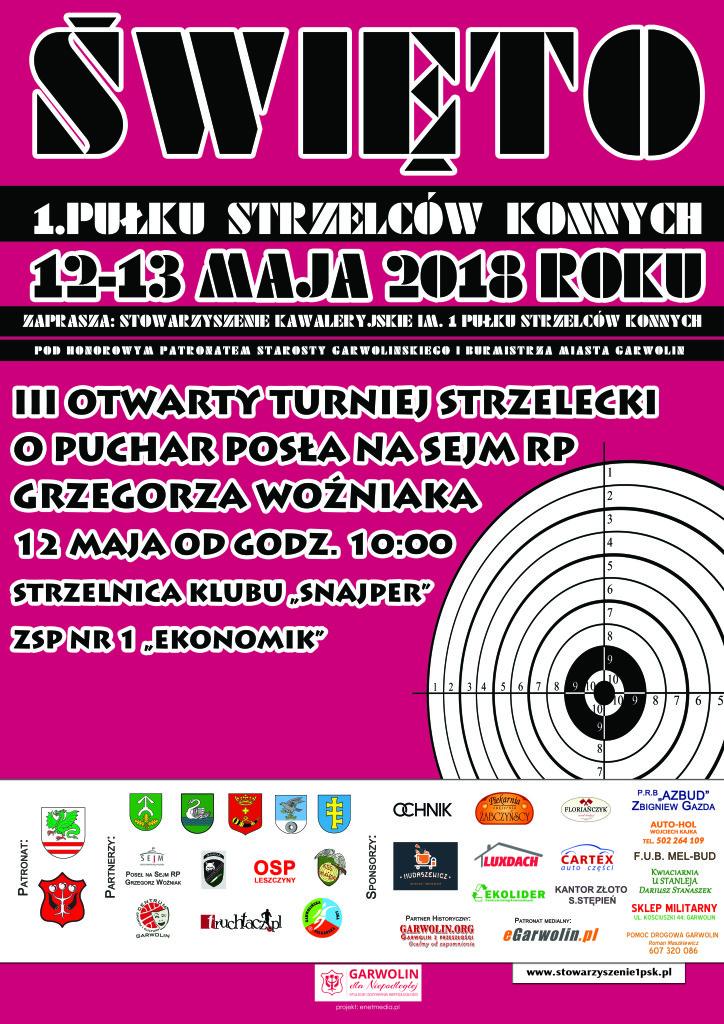 plakat_1psk_2018-strzelnica